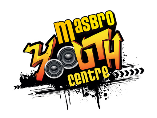 Masbro Youth Club logo