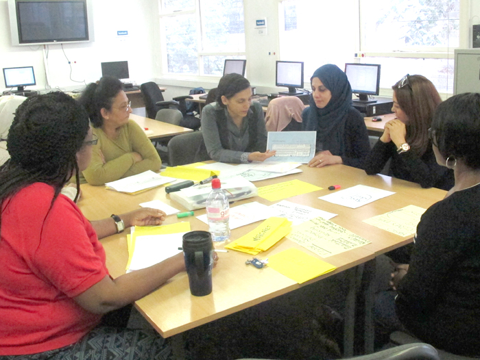 Adult-learning-session