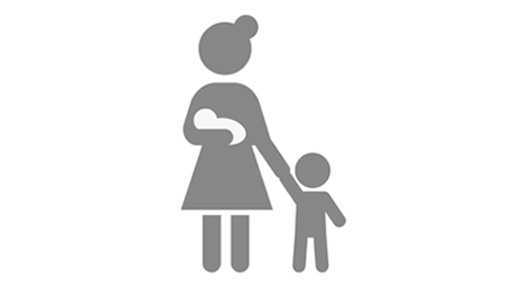 CHILD-BABY-CLINIC icon