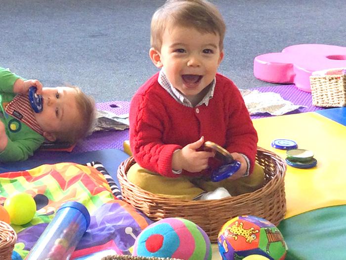 MCC-toddler-in-basket-700X-526
