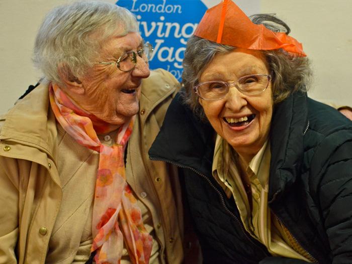 elders ladies-laughing 700