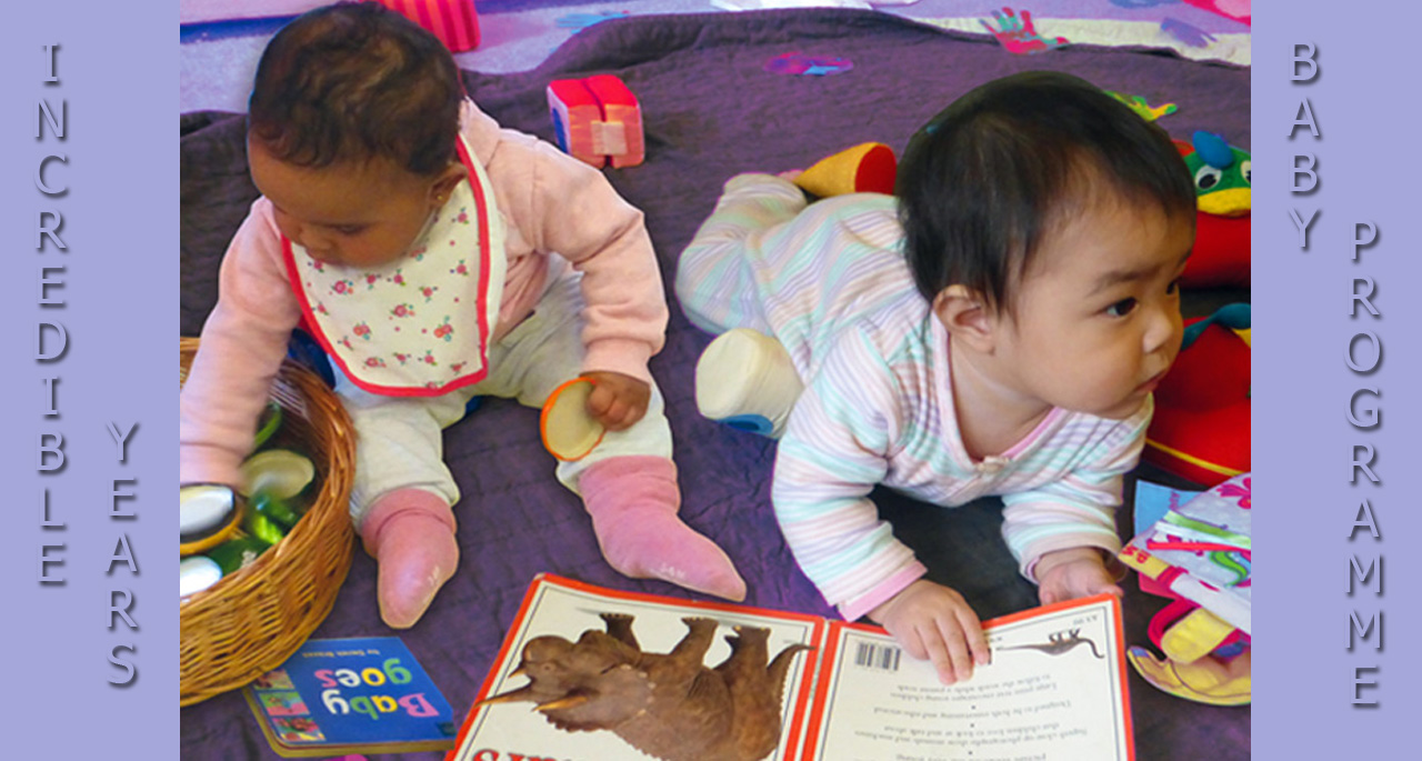 baby-twins-1280-for-web
