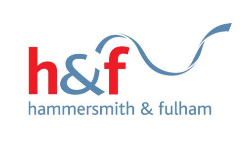 H-&-F-logo