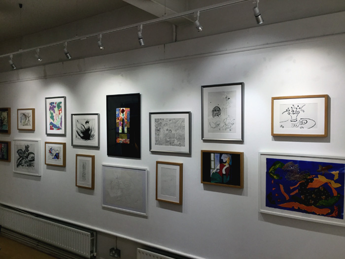 Elders-Exhibition–4×3-imag