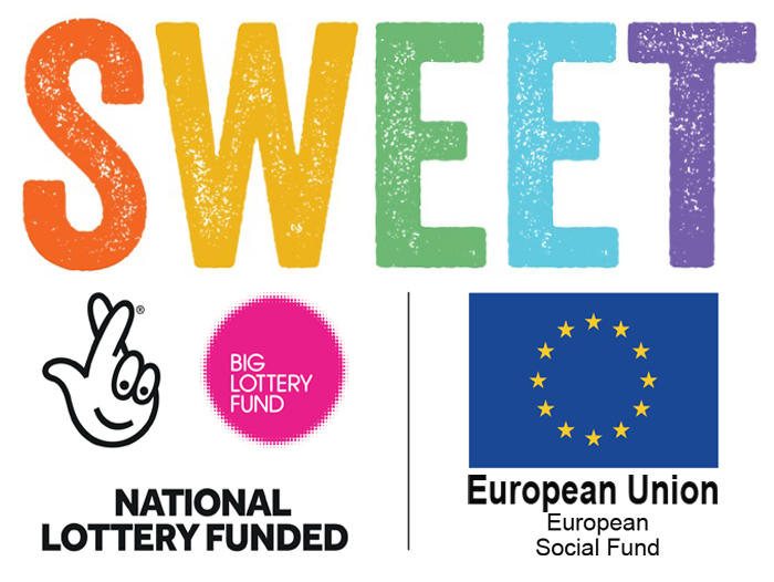 SWEET2–logos-700×526