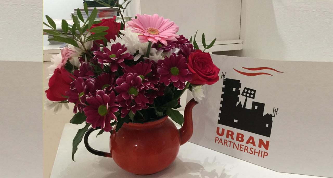 UPG-flowerpot-1280