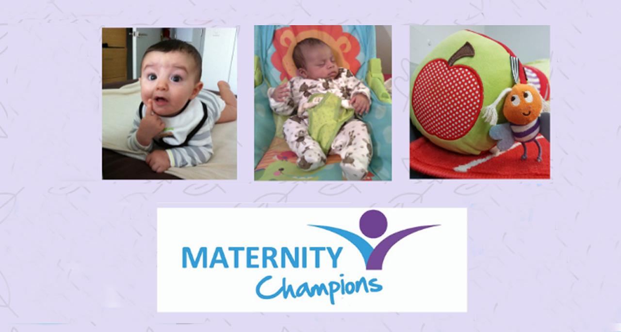 maternint-champions-photo-1