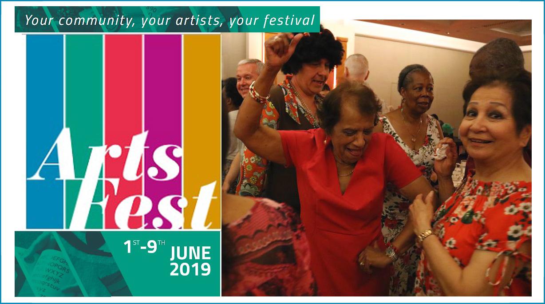 ARTS-FEST2-1228-x-685