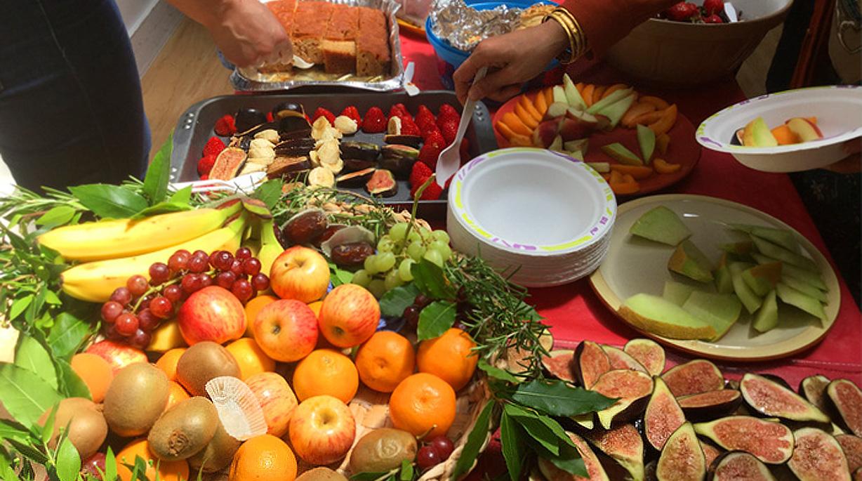 eid-lunch-1228-x-685
