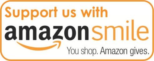 Amazon-Smile-small-e1404320772970 - Urban Partnership Group
