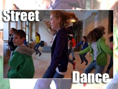 street-dance-4×3-image_7-39