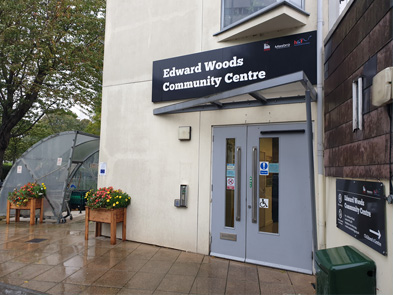 EDWAARD-WOODS-buiilding-4×3