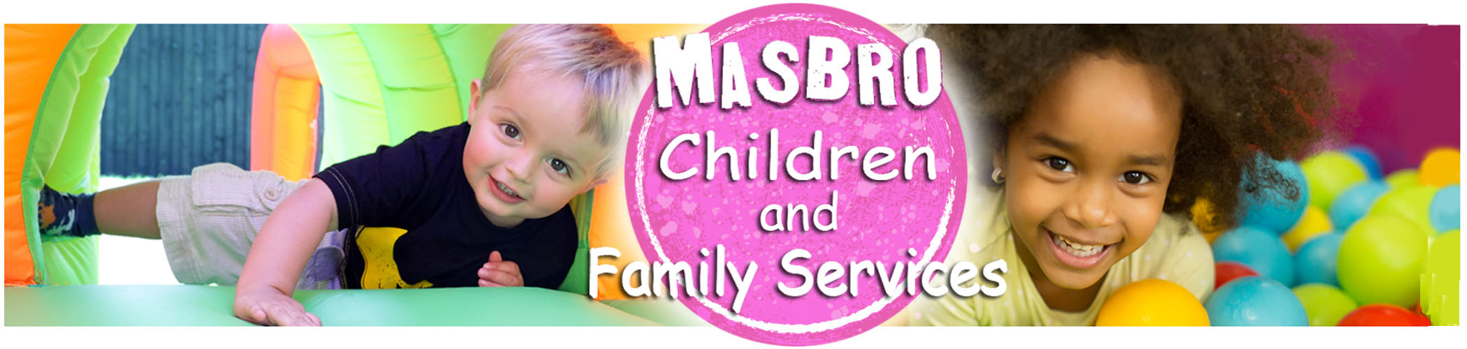 Masbro children and family services_banner 7