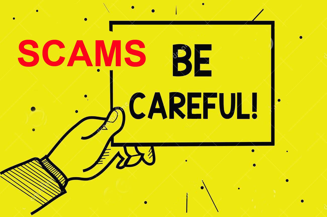 be-careful-image2