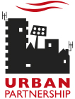 UPG Devsite Logo